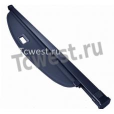 Шторка багажника MAZDA CX-5  2011-2015г.