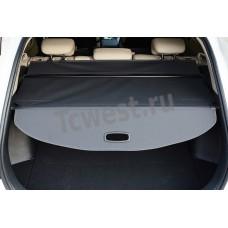 Шторка багажника LEXUS RX 270  2010-2015г.